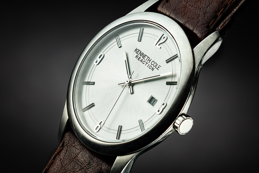 Reaction Watch: Kenneth Cole by TImothy Tichy