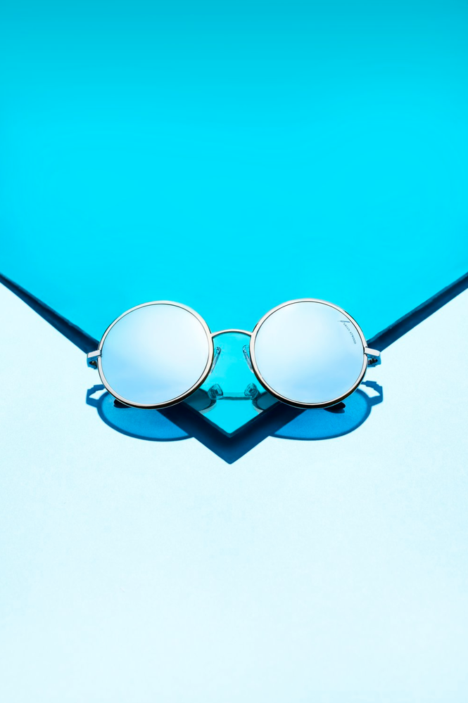 Sunnies by Connor Moriarty