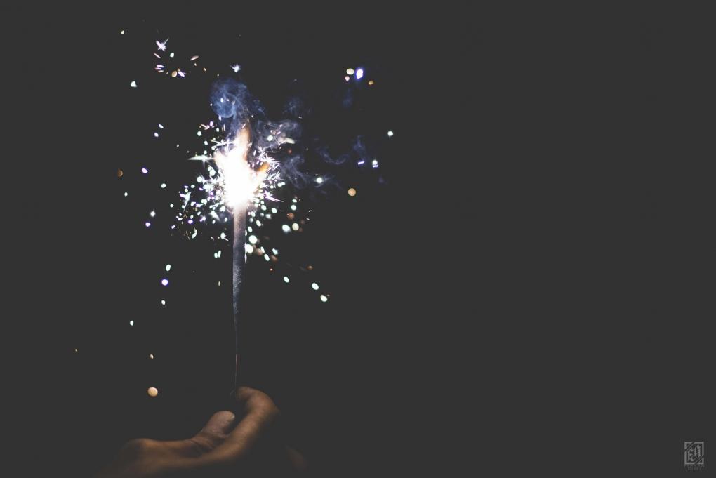 Diwali 2014 by Eshaan Girri