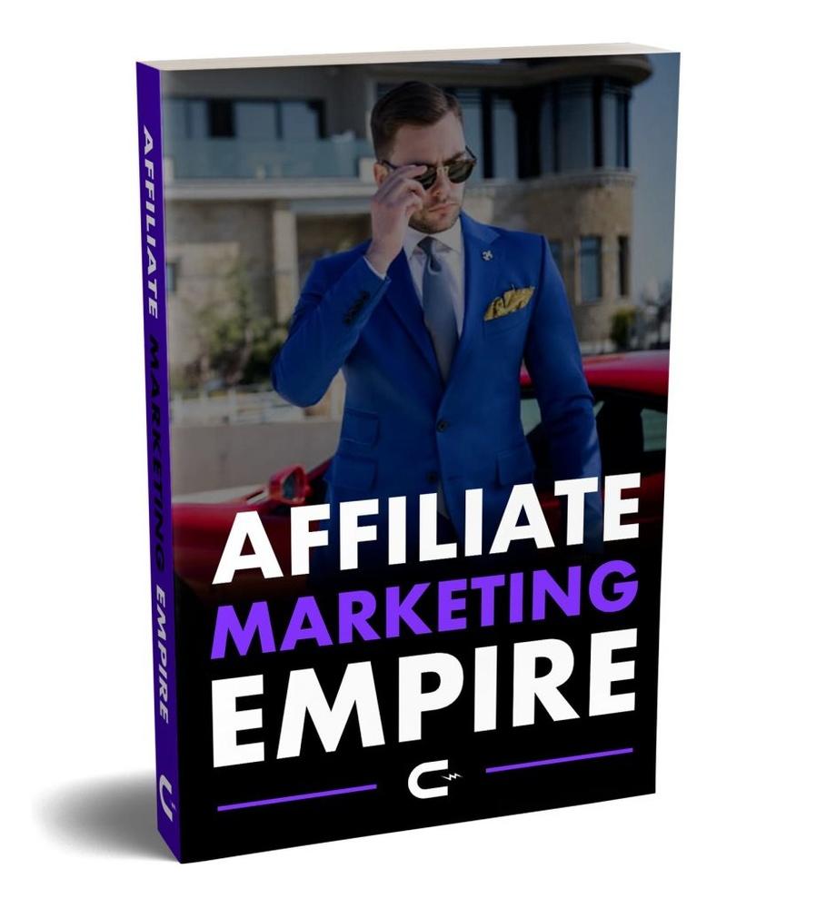 Affiliate Marketing Empire Review ✅ $5000 Bonuses, Discount, OTO Details by Honest Review
