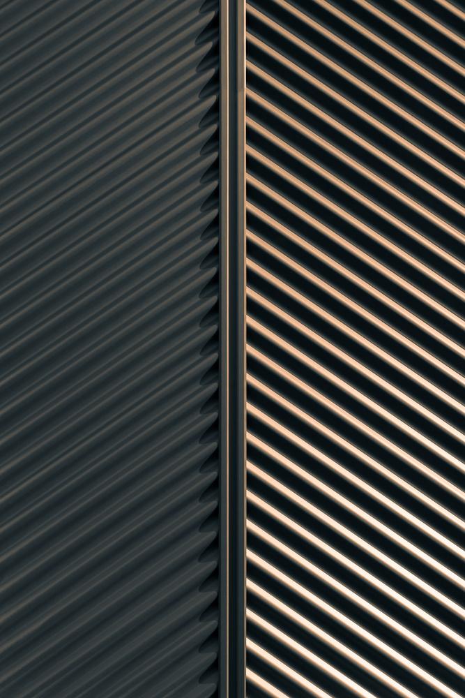 SKYWARD by Renè Müller