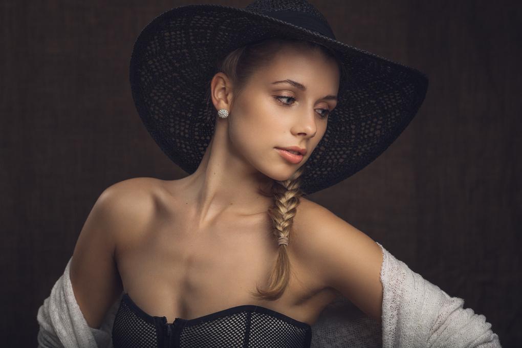Jennii by Michael Kloetzer