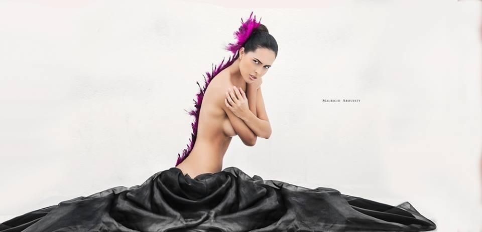 Arouesty photography #01 by Mauricio Arouesty