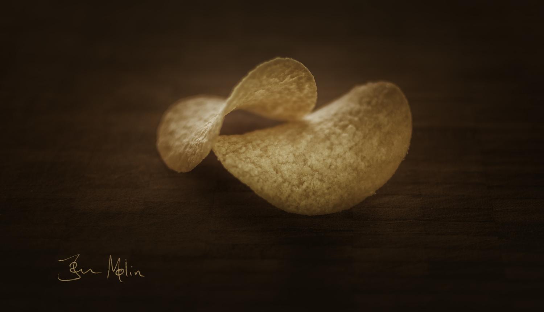 chips it by Jan Molin