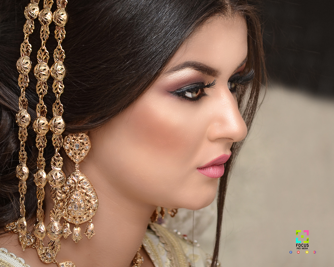 Untitled 15 by Focus pro media Oujda