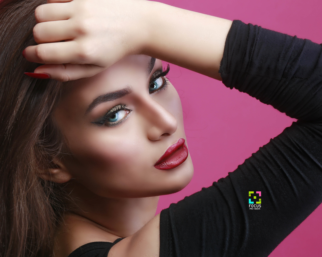 Untitled 7 by Focus pro media Oujda