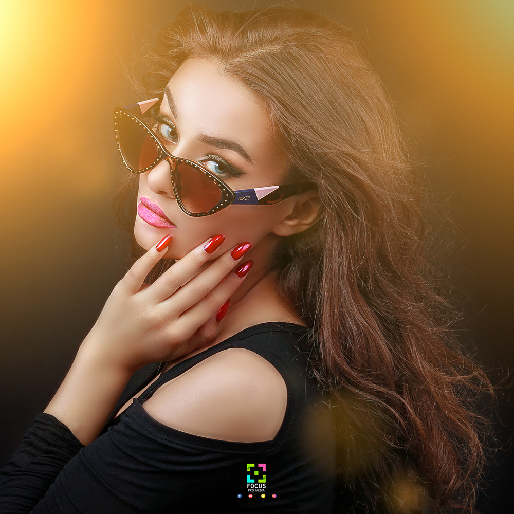 Untitled 14 by Focus pro media Oujda