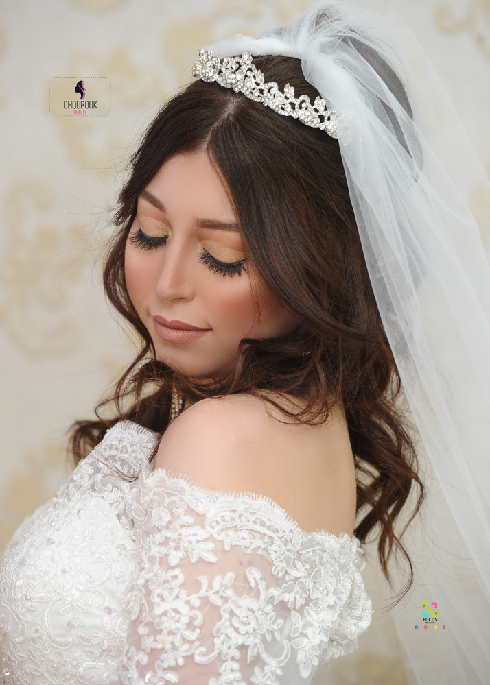 Untitled 17 by Focus pro media Oujda