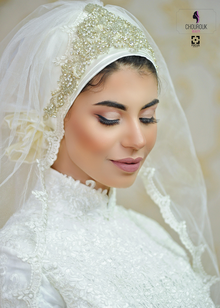 Untitled 18 by Focus pro media Oujda