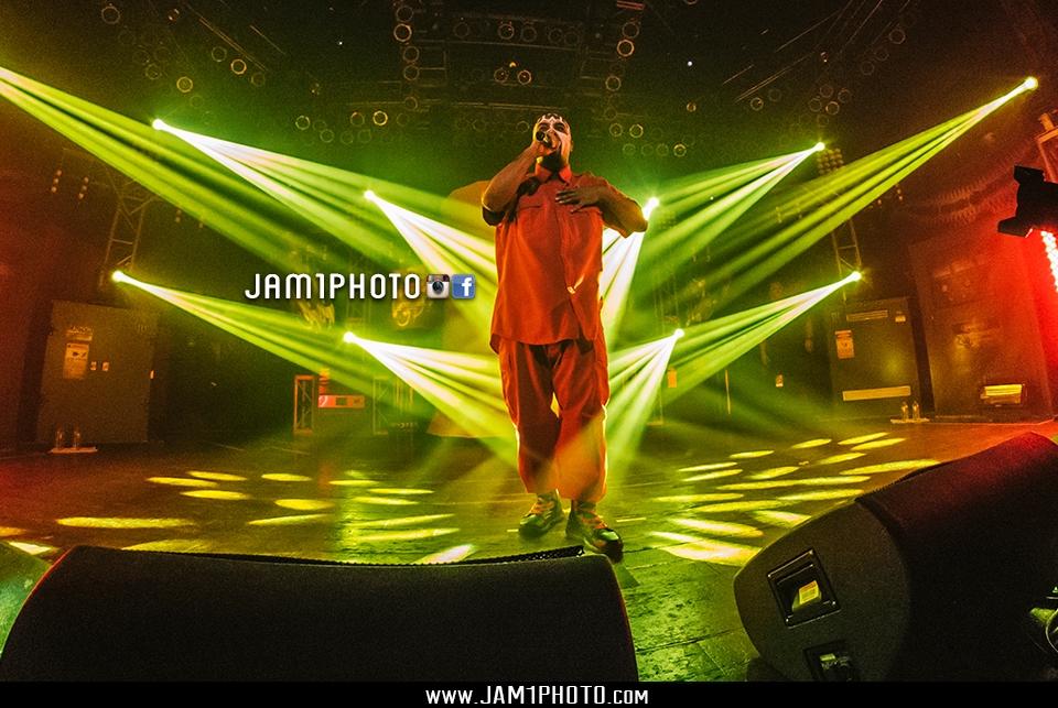 www.JAM1PHOTO.com by Juan Mojica