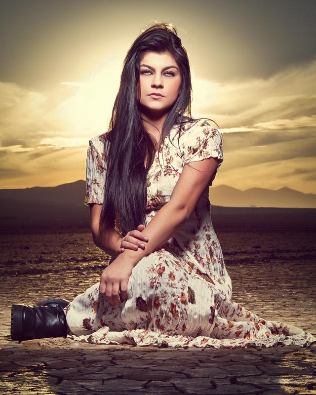 """TessaLynn Mayhem # 2178854 """"Shom's Photography"""" by Anthony Scott"""