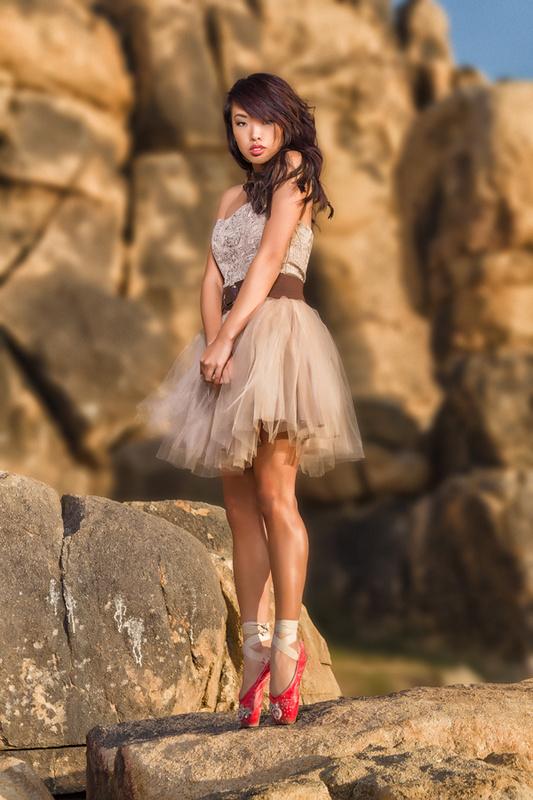 """Angel my Darling Model Mayhem  #395073 """"Shom's Photography"""" by Anthony Scott"""