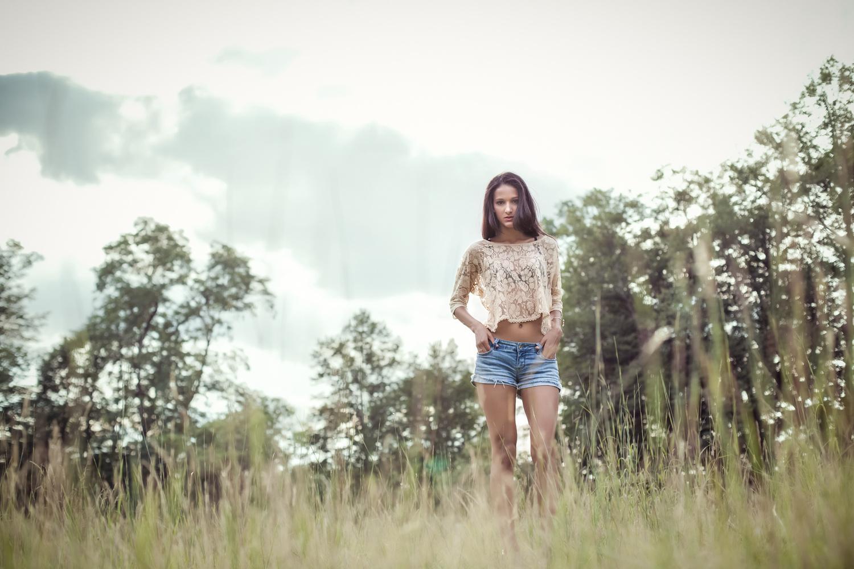 Priscilla by Steven Erat