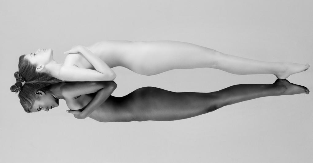 OneRace by Felipe Rodriguez-Mattern