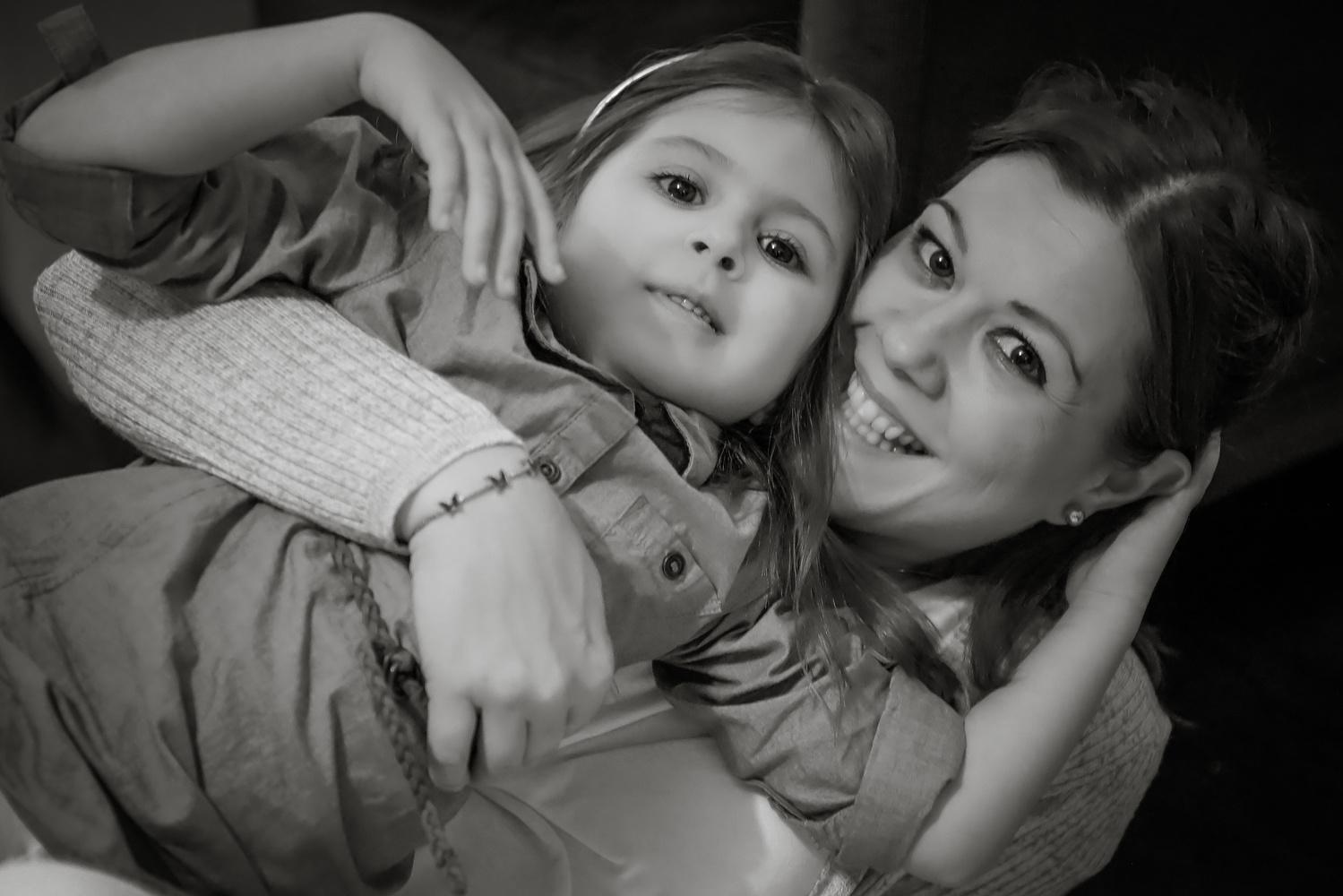 mommy's by yasar aykac