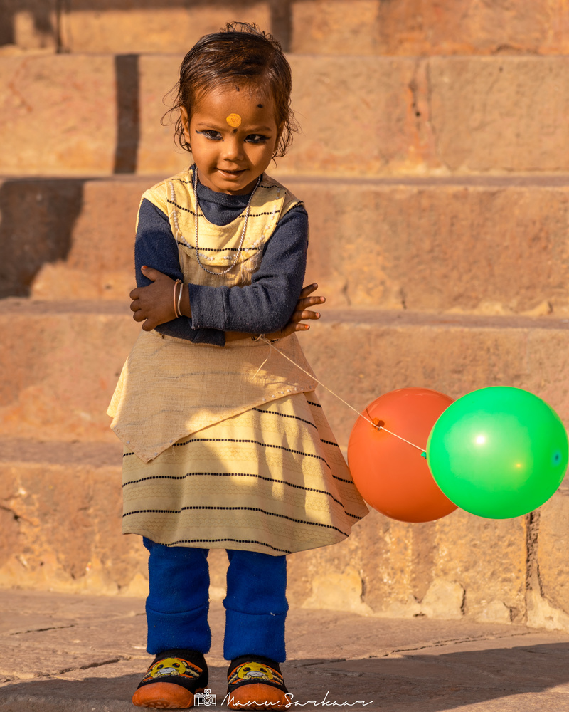 Hold by Manashvi Sharma
