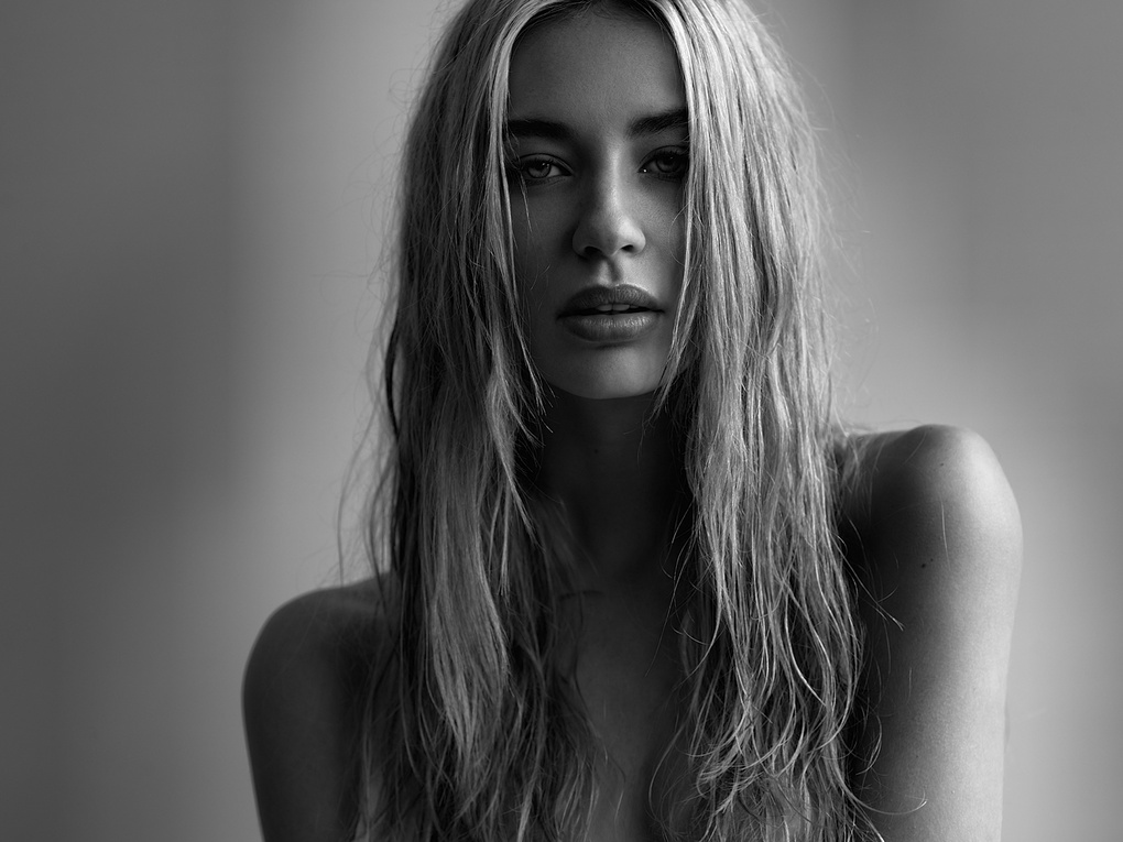 RaRa by Peter Coulson
