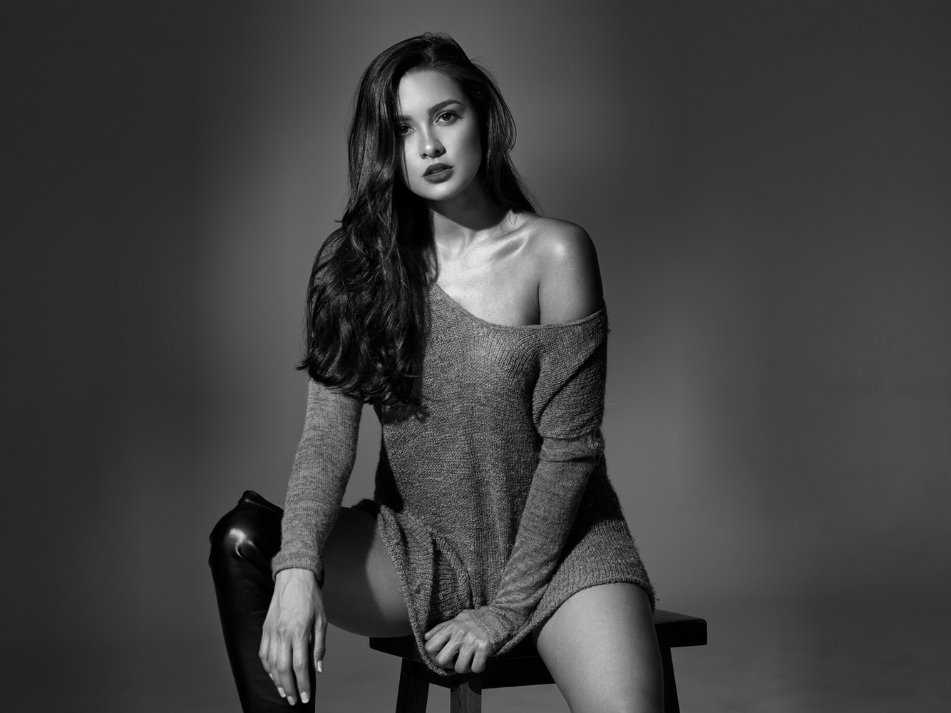 Tahan by Peter Coulson