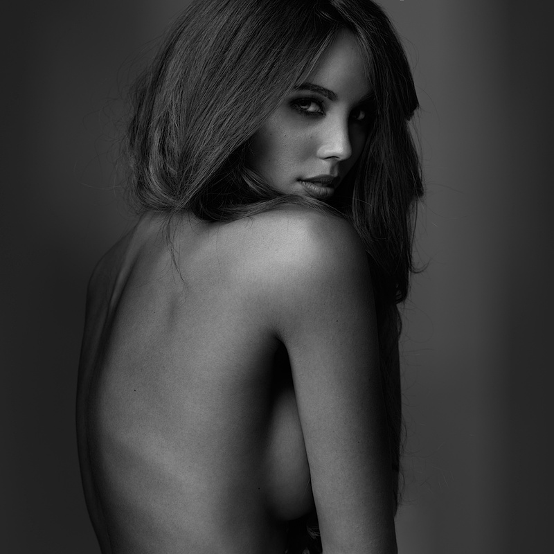 Kathleen by Peter Coulson