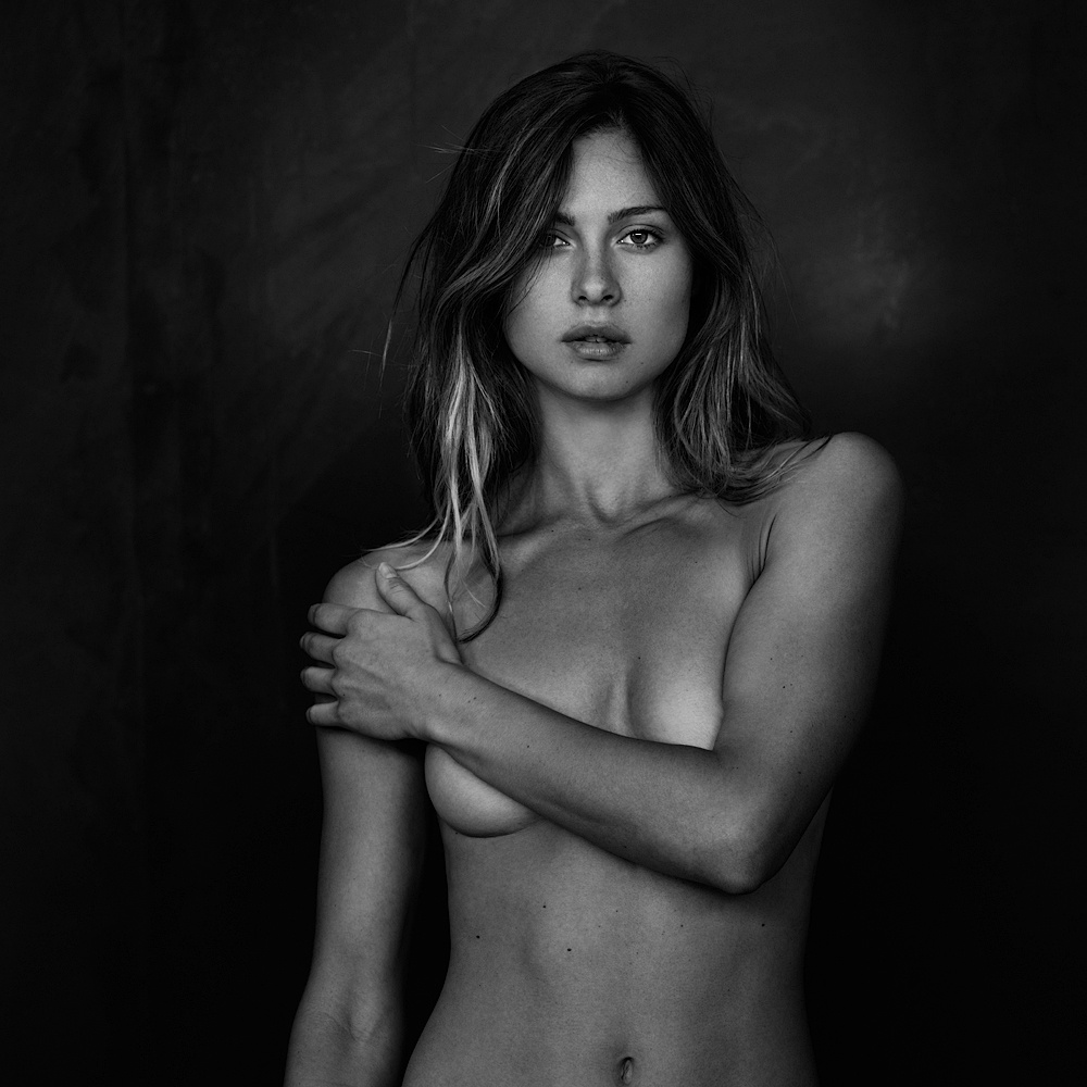 Julia by Peter Coulson