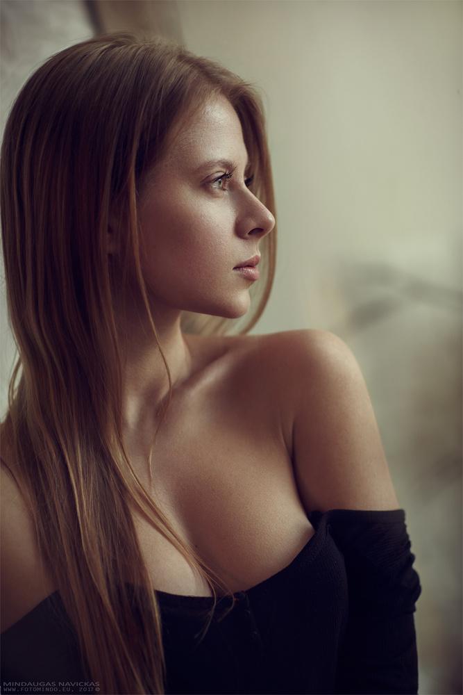Soft by Mindaugas Navickas