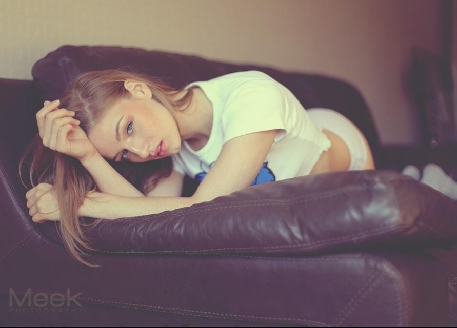 Charli by Meek Photography