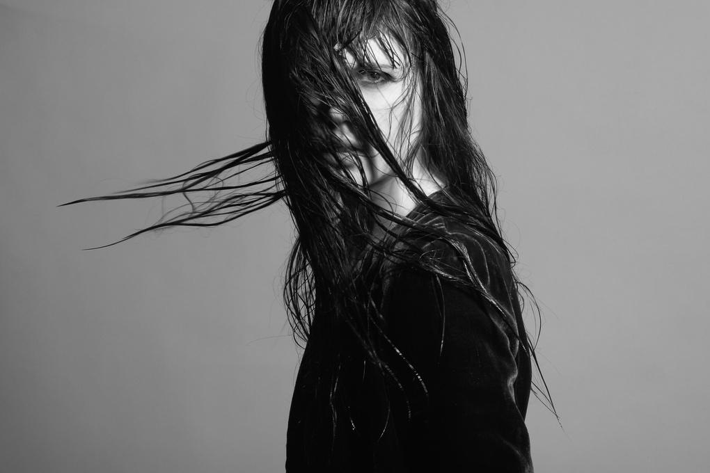 Lilah by Stefano Brunesci