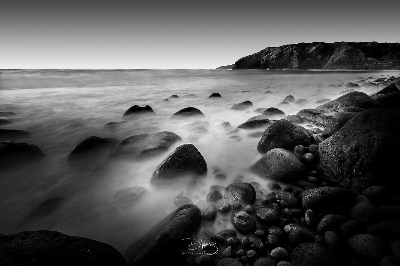 Valugan boulder, Batanes 2017 by Dexter Maneja