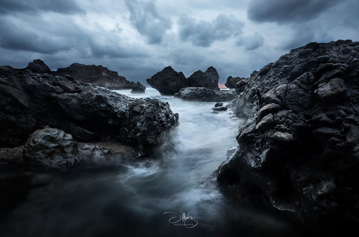 Batanes by Dexter Maneja