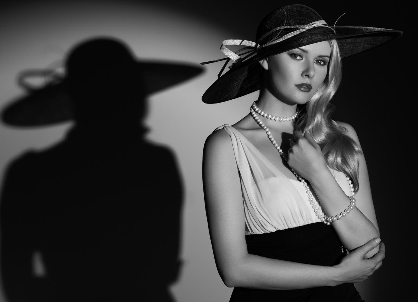 Carla Monaco 01 by Neil Jolley