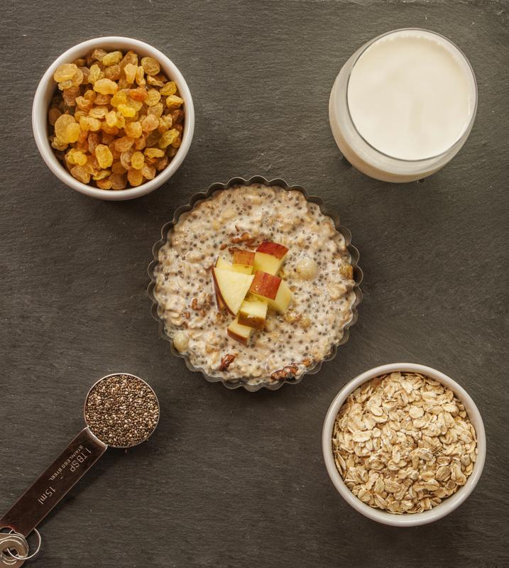 breakfast by Adriana Marteva