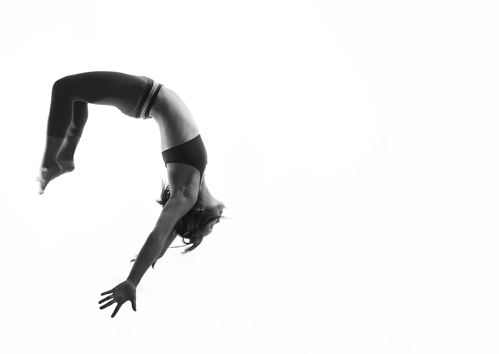 Motion by Jason Matias