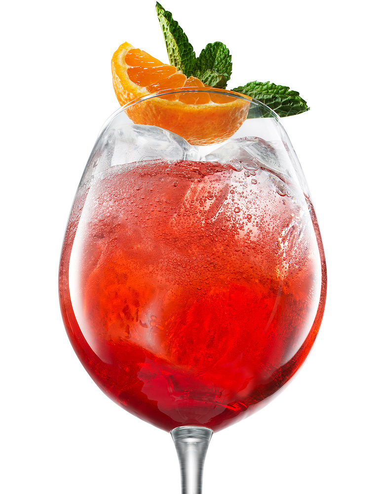 Cocktails Test shoots by Yechiel Orgel