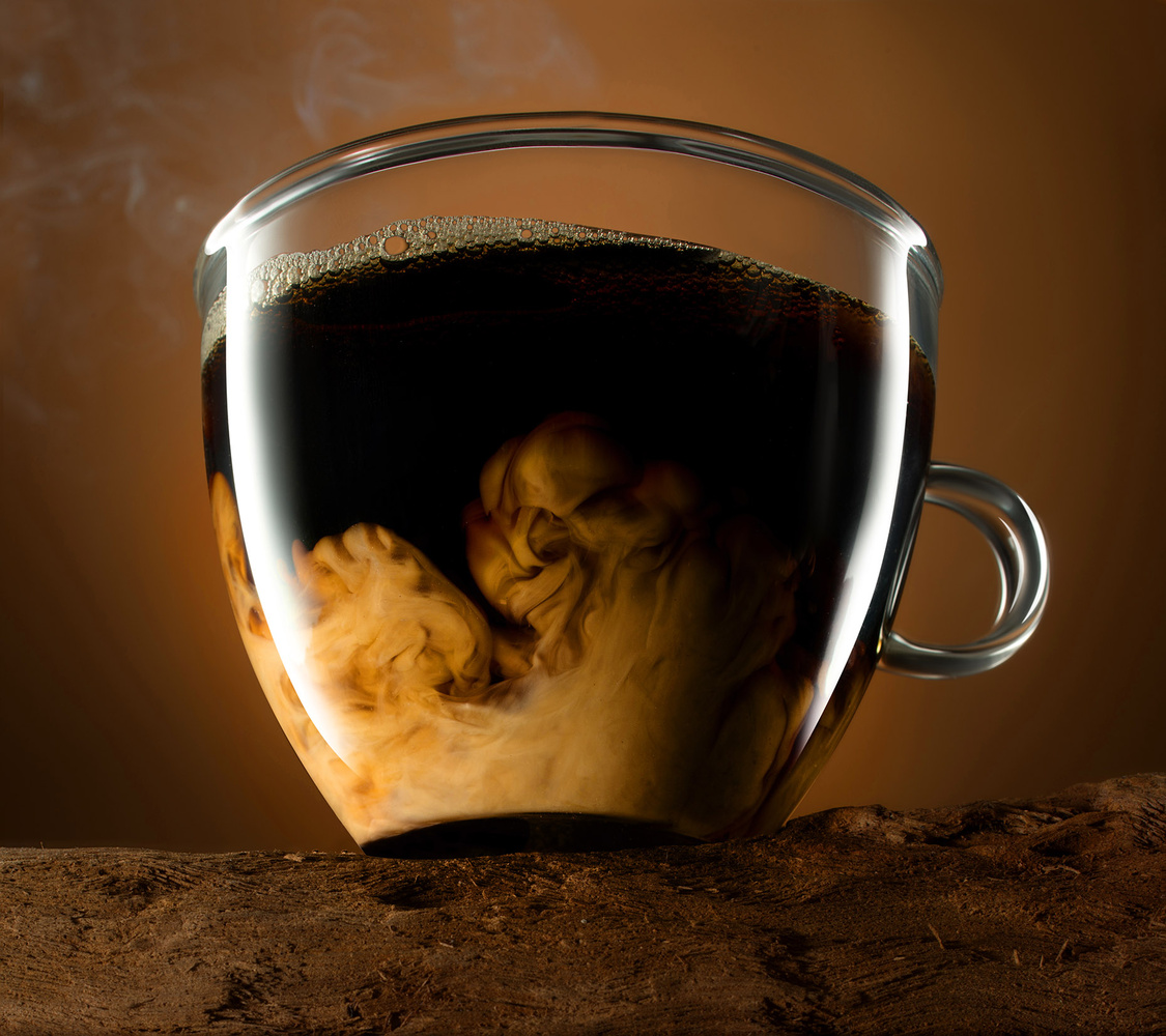 Coffee/Tea Campaign Summer 2019titled 4 by Yechiel Orgel