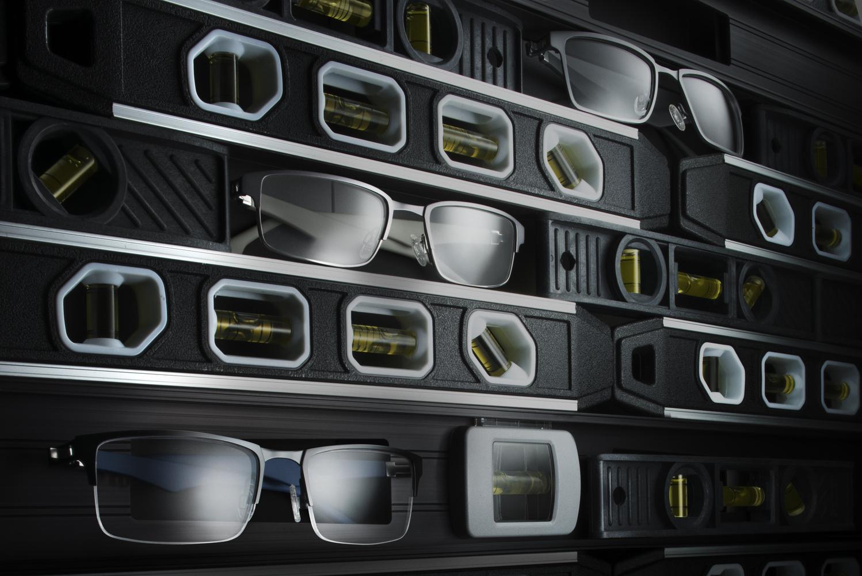 7f42bc10fd9 Flexon Eyewear Shoot - Yechiel Orgel on Fstoppers