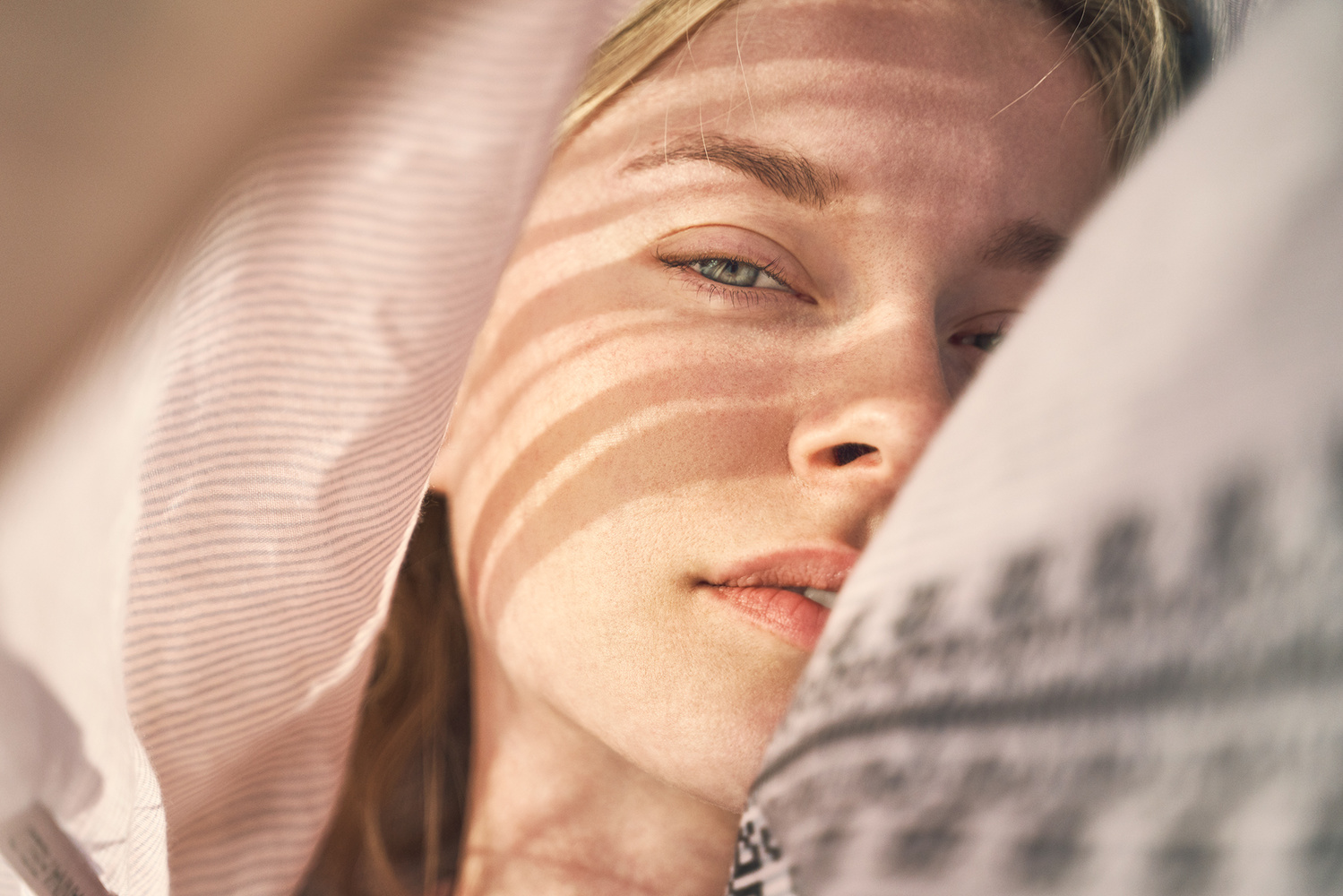 Good morning by Karl-Filip Karlsson