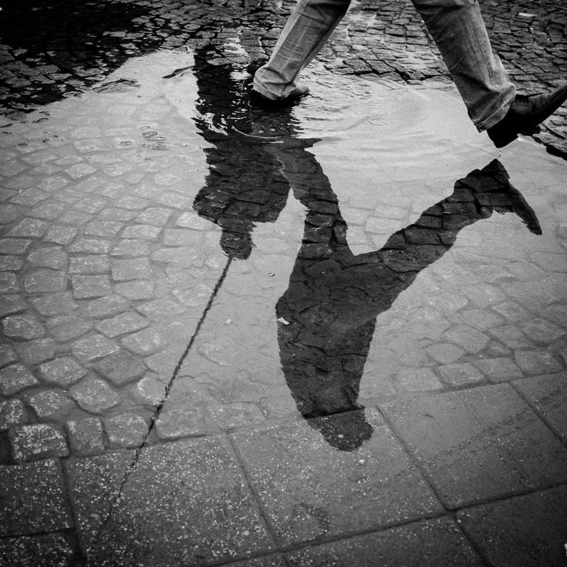Untitled 9 by Amer Kapetanovic