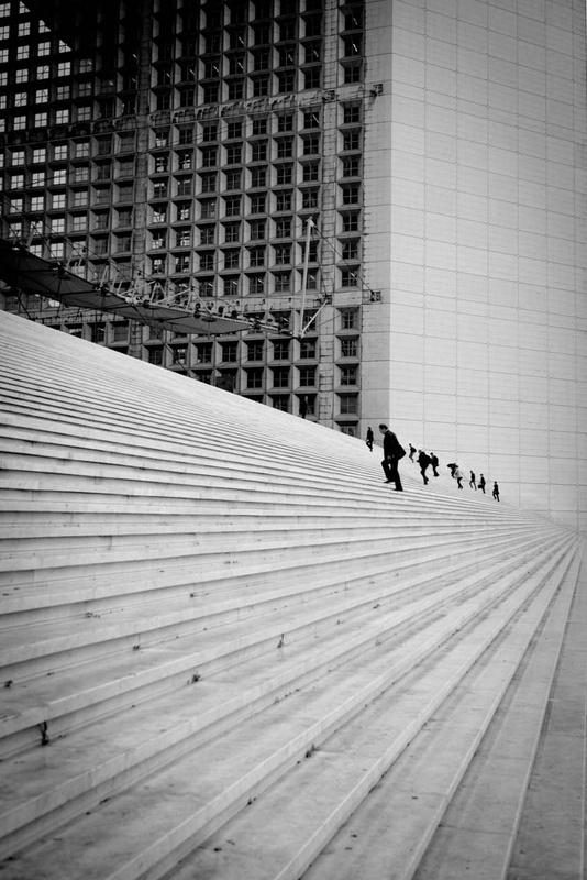 Untitled 3 by Amer Kapetanovic