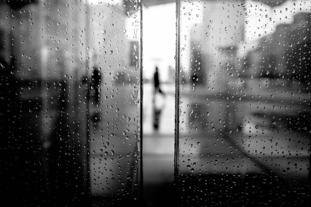 Untitled 4 by Amer Kapetanovic