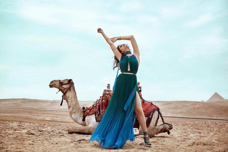 Hiba by mahmoud ahmed sayed