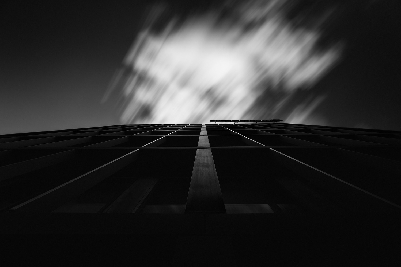 vanishing by Cezary Korsieko