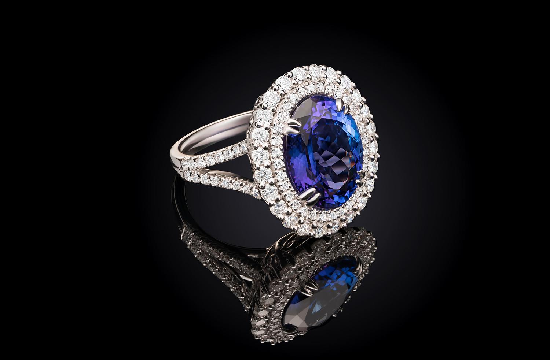 Ring by Alex Koloskov