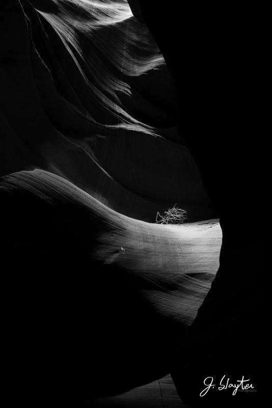 Untitled 2 by Jeremy Slayter