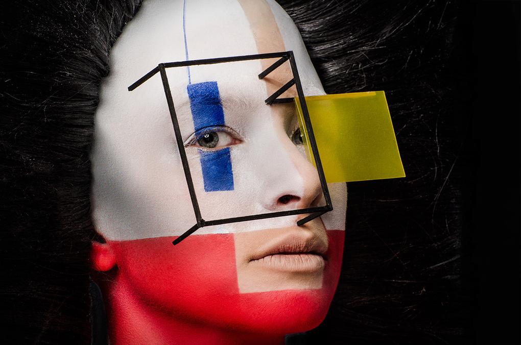 Body Architect by Camilo Márquez