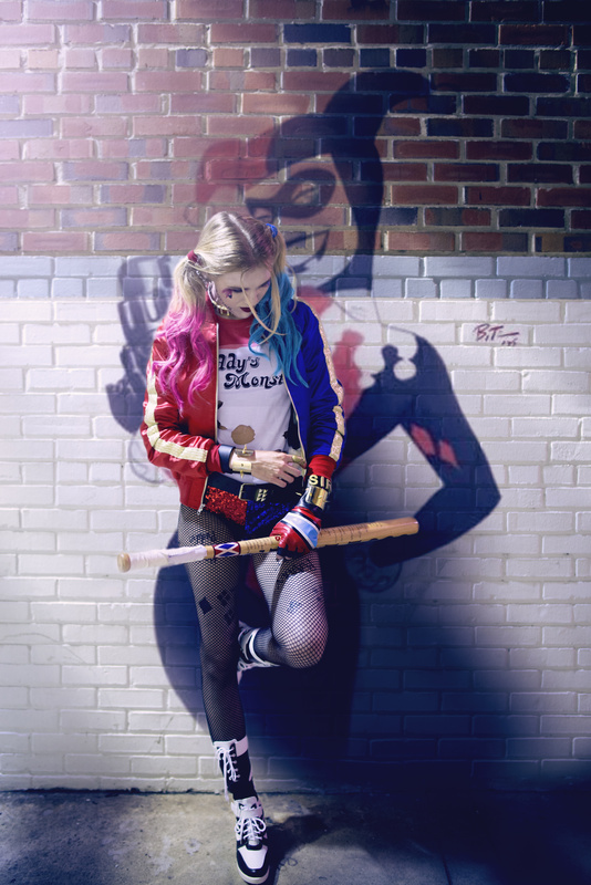 Harley Throwback  by Josean Rosario