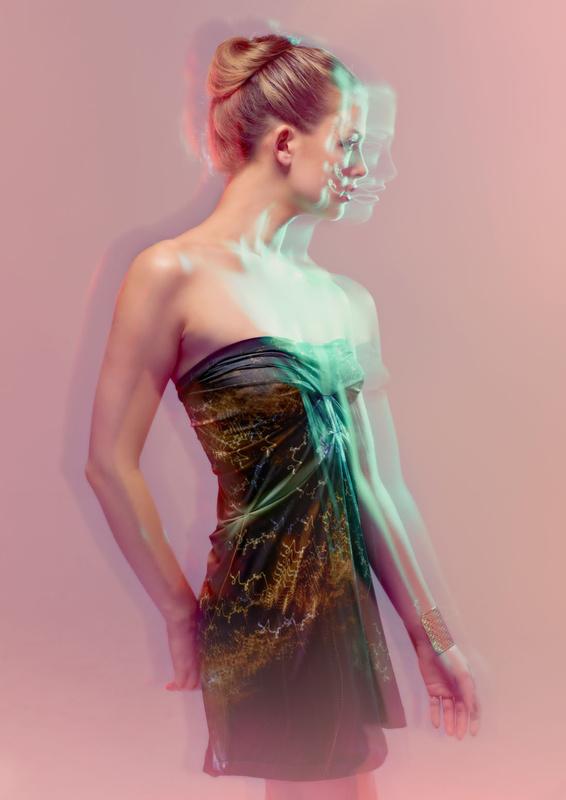Sophie I by Chris Janik