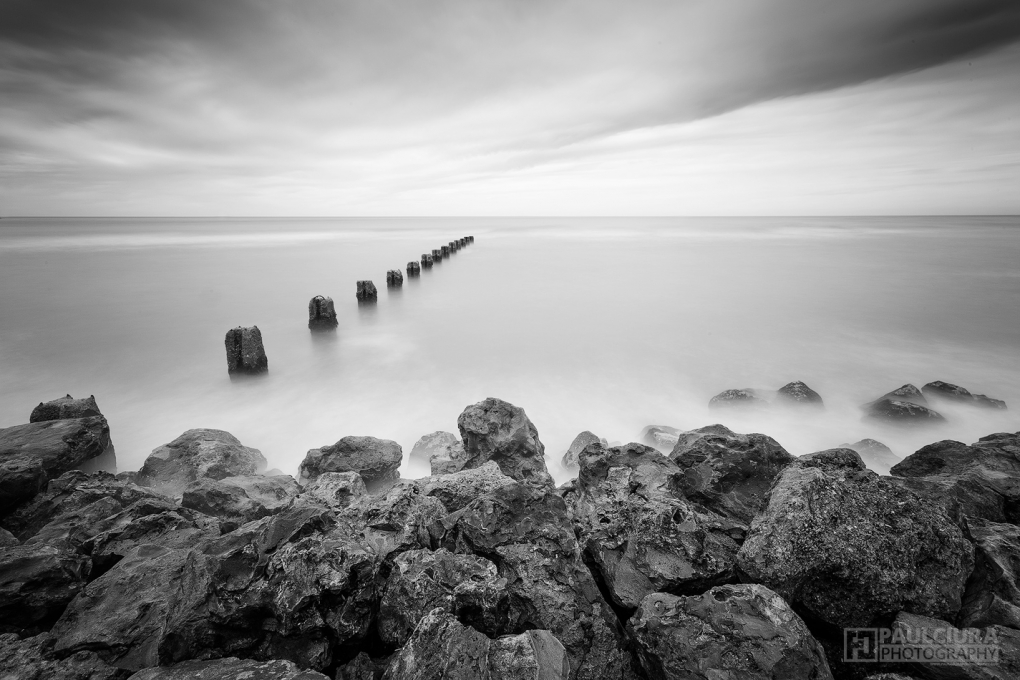 Calm by Paul Ciura