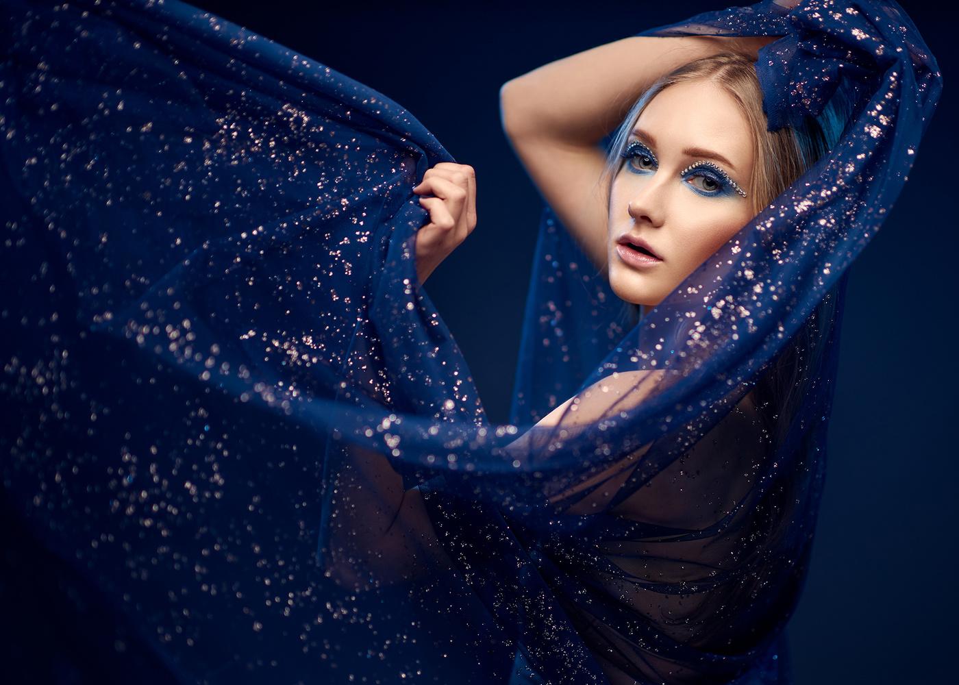 Paulina 03 by Sebastian Malinowski