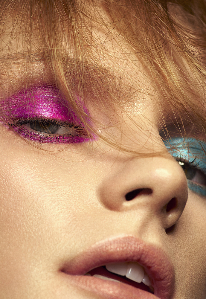 Kylie by David Hynes