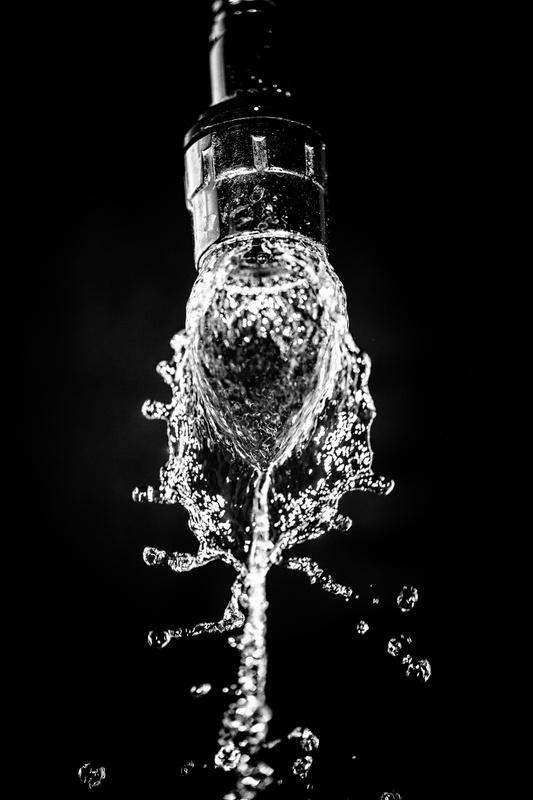 Abstract by saurabh khape